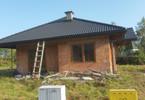 Dom na sprzedaż, Bystra, 145 m²
