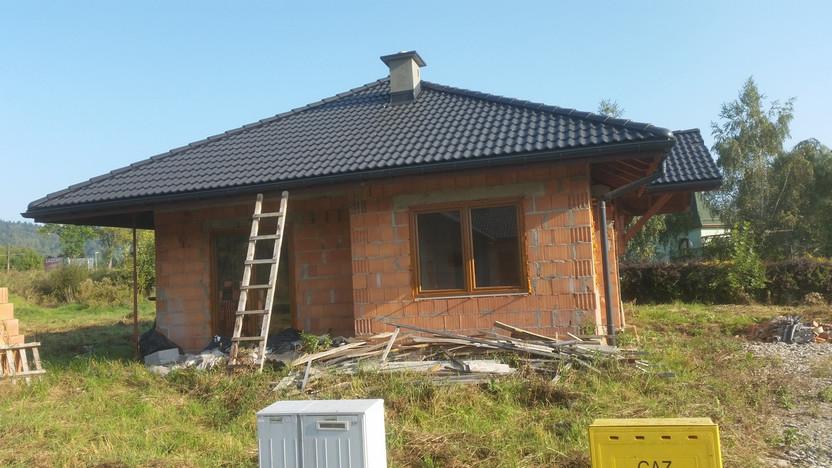 Dom na sprzedaż, Bystra, 145 m² | Morizon.pl | 9160