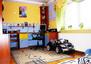Dom na sprzedaż, Nowa Wieś Lęborska, 579 m² | Morizon.pl | 1602 nr10
