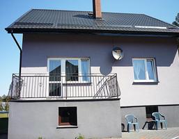 Dom na sprzedaż, Kębłowo, 150 m²
