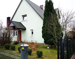 Dom na sprzedaż, Rozłazino Jeżewo, 190 m²