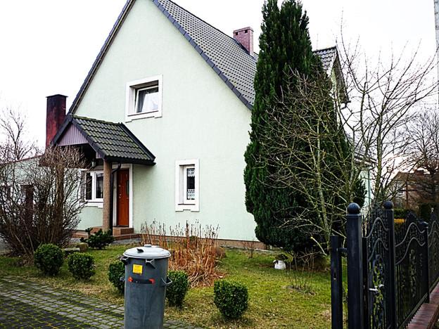 Dom na sprzedaż, Rozłazino Jeżewo, 190 m² | Morizon.pl | 7530
