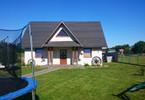 Dom na sprzedaż, Strzepcz Jana Gruby, 130 m²