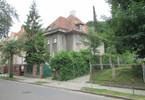 Mieszkanie na sprzedaż, Gdańsk Wrzeszcz, 119 m²