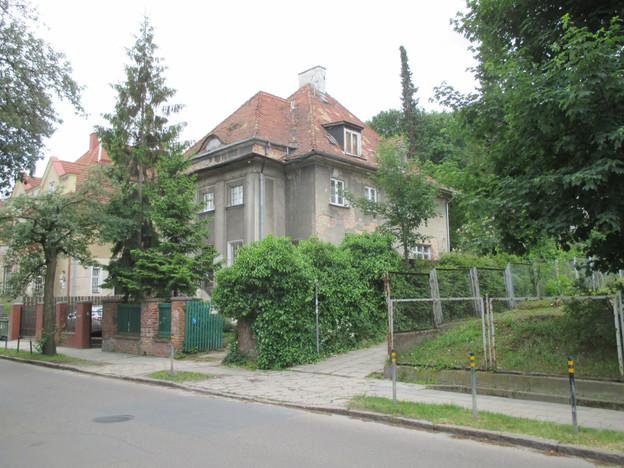 Mieszkanie na sprzedaż, Gdańsk Wrzeszcz, 119 m² | Morizon.pl | 0954