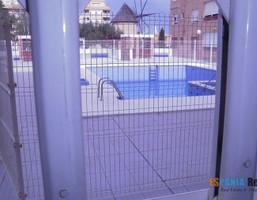 Mieszkanie na sprzedaż, Hiszpania Walencja Alicante, 62 m²