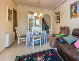 Mieszkanie na sprzedaż, Hiszpania Walencja, 70 m²