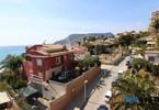 Mieszkanie na sprzedaż, Hiszpania Walencja Alicante, 70 m²