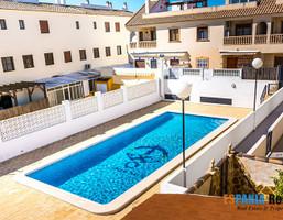 Mieszkanie na sprzedaż, Hiszpania Walencja Alicante, 120 m²