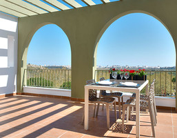 Dom na sprzedaż, Hiszpania Walencja, 105 m²