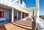 Mieszkanie na sprzedaż, Hiszpania Walencja, 74 m²