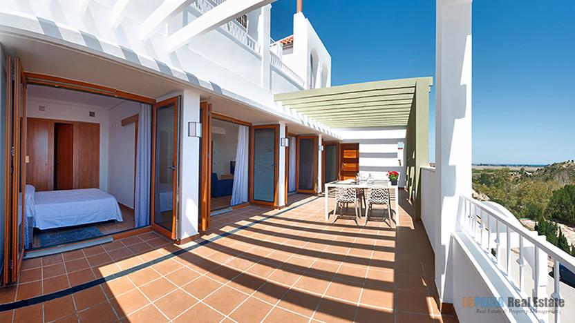 Mieszkanie na sprzedaż, Hiszpania Walencja, 74 m² | Morizon.pl | 5294