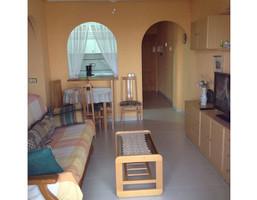 Mieszkanie na sprzedaż, Hiszpania Walencja, 60 m²