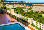 Dom na sprzedaż, Hiszpania Walencja, 245 m²