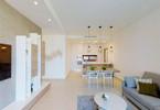Dom na sprzedaż, Hiszpania Walencja Alicante, 212 m²