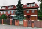 Dom na sprzedaż, Siemianowice Śląskie Bytków, 203 m²
