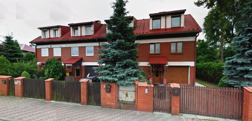 Dom na sprzedaż, Siemianowice Śląskie Bytków, 203 m² | Morizon.pl | 0317