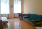 Biuro na sprzedaż, Wrocław Śródmieście, 97 m²