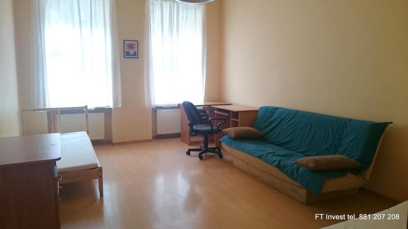 Biuro na sprzedaż, Wrocław Śródmieście, 97 m² | Morizon.pl | 9184