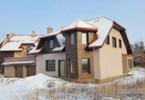 Dom na sprzedaż, Bielany Wrocławskie, 219 m²