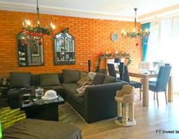Mieszkanie do wynajęcia, Wrocław Muchobór Wielki, 68 m²