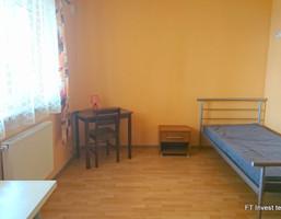 Dom do wynajęcia, Domasław, 102 m²