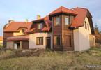 Dom na sprzedaż, Bielany Wrocławskie, 440 m²