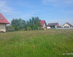 Działka na sprzedaż, Ligota Mała, 980 m²