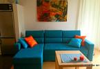 Mieszkanie do wynajęcia, Wrocław Os. Stare Miasto, 45 m²
