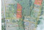 Działka na sprzedaż, Łazy Wielkie, 1984 m²