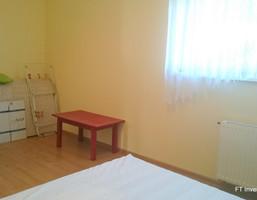 Mieszkanie na sprzedaż, Groblice Kotowicka, 120 m²