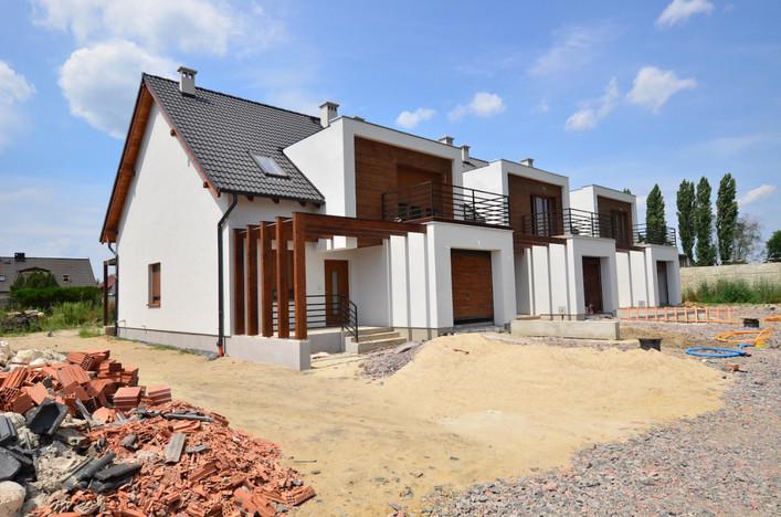 Dom na sprzedaż, Opole Nowa Wieś Królewska, 153 m²   Morizon.pl   6782