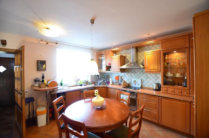 Dom na sprzedaż, Opole Dolnośląska, 160 m² | Morizon.pl | 4276