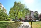 Mieszkanie na sprzedaż, Opole ZWM, 63 m²