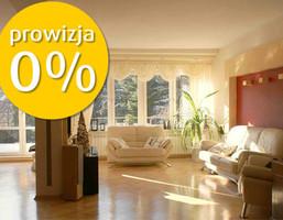 Mieszkanie na wynajem, Warszawa Mokotów, 350 m²