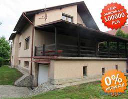 Dom na sprzedaż, Rzeszów Zalesie, 250 m²
