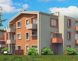 Mieszkanie na sprzedaż, Rzeszów Słocina, 33 m²