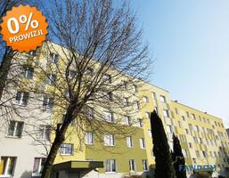 Mieszkanie na sprzedaż, Rzeszów Krakowska-Południe, 64 m²