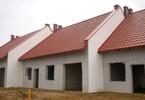 Dom na sprzedaż, Mostkowo, 195 m²