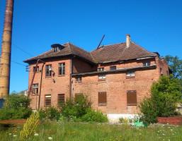 Fabryka, zakład na sprzedaż, Płonno, 800 m²