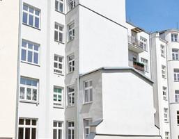 Mieszkanie w inwestycji Tamka 45A, Warszawa, 99 m²