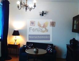 Mieszkanie na sprzedaż, Szczecin Bezrzecze - Krzekowo, 55 m²