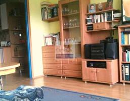Mieszkanie na sprzedaż, Szczecin Arkońskie-Niemierzyn, 70 m²