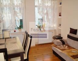 Mieszkanie na sprzedaż, Szczecin Drzetowo-Grabowo, 49 m²