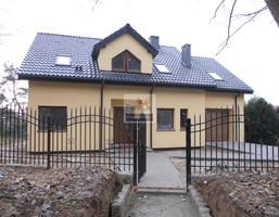 Dom na sprzedaż, Wołczkowo, 225 m²
