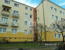 Mieszkanie na sprzedaż, Szczecin Żelechowa, 34 m²