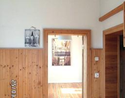 Mieszkanie na sprzedaż, Szczecin Pogodno, 55 m²