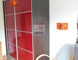Mieszkanie na sprzedaż, Szczecin Pomorzany, 38 m²