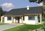 Dom na sprzedaż, Siedlisko, 101 m²