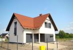 Dom na sprzedaż, Nowa Sól, 134 m²